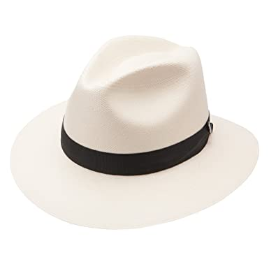 2a1a39719f0012 Stetson TSGULF-7925 Gulfport Hat at Amazon Men's Clothing store: