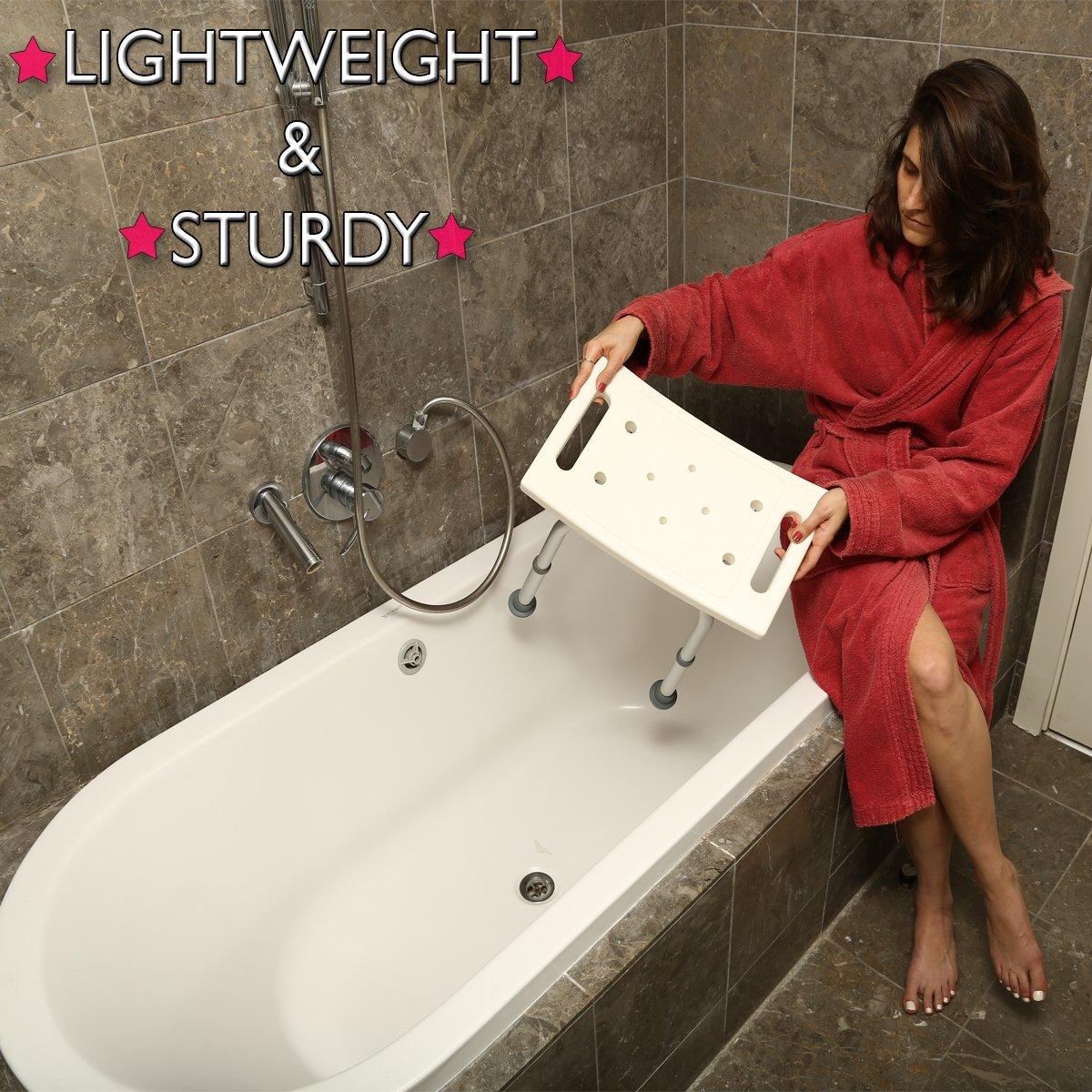 Unique Bath Lifts For Disabled Component - Luxurious Bathtub Ideas ...