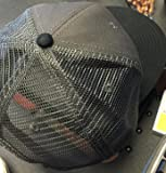Great fitting hat! Color advertised is not the same color in person.