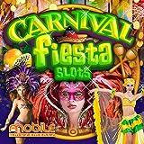 Carnival Fiesta Slots PREMIUM