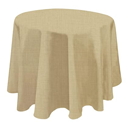 Superieur Image Unavailable. Image Not Available For. Color: Verona Premium Solid  Color Vinyl Flannel Backed Tablecloth