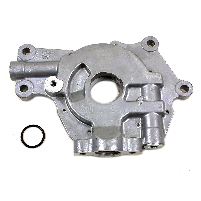 Amazon com: NEW OP2507 Engine Oil Pump Set for Chrysler