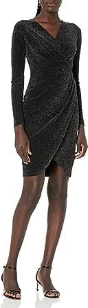 CATHERINE CATHERINE MALANDRINO Women's Marilyn Dress