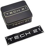 Tech 21 PMDI SansAmp Para Driver DI