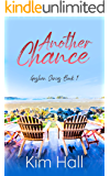 Another Chance (Goshen Book 1)