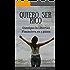 Quiero Ser Rico: Consigue la Libertad Financiera en 5 pasos
