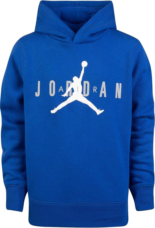 blue jordan sweater Shop Clothing