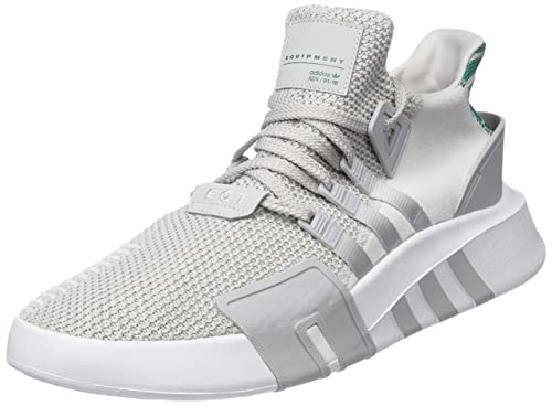 premium selection a5e1d 469a3 adidas EQT Bask ADV Scarpe da Fitness Uomo  Amazon.it  Scarpe e borse