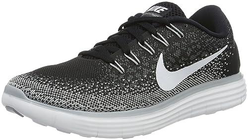 Nike Wmns Free RN Distance 2, Zapatillas de Running para