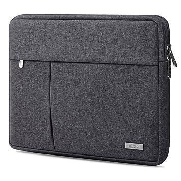 "CAISON 14 pulgadas bolsa funda para ordenador portátil 14"" Lenovo IdeaPad 720S 520S 320S 120S"