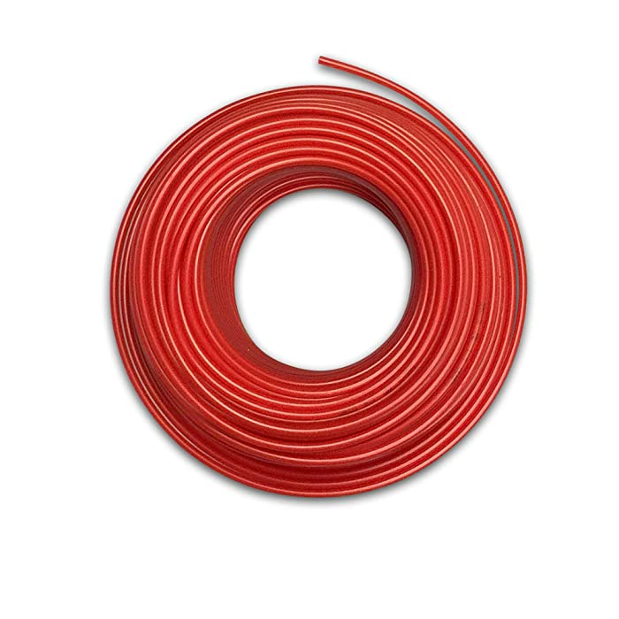 The Best Reverse Osmosis Tubing Food Grade
