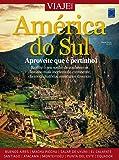 Viaje Mais. América do Sul