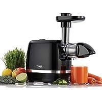 Deals on Omega H3000D Cold Press 365 Horizontal Juicer