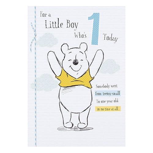 first birthday card amazon co uk