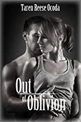 Out of Oblivion Kindle Edition