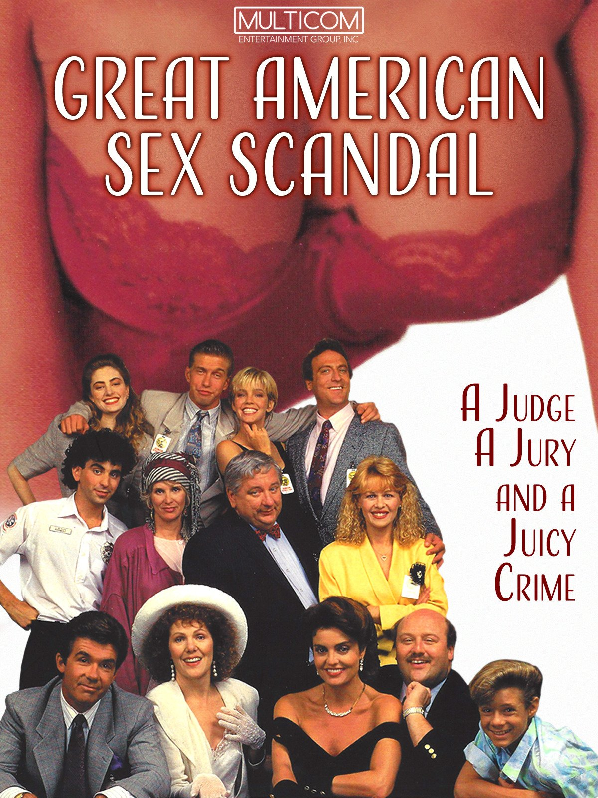 Кино пра секс