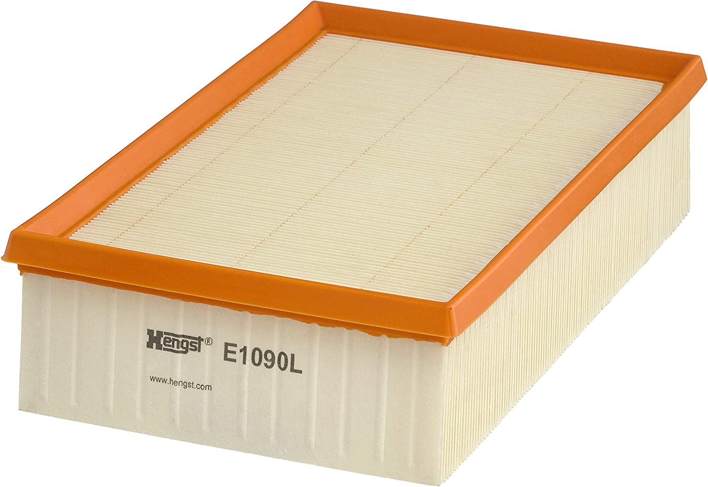 HENGST 6802310000 Luftfilter