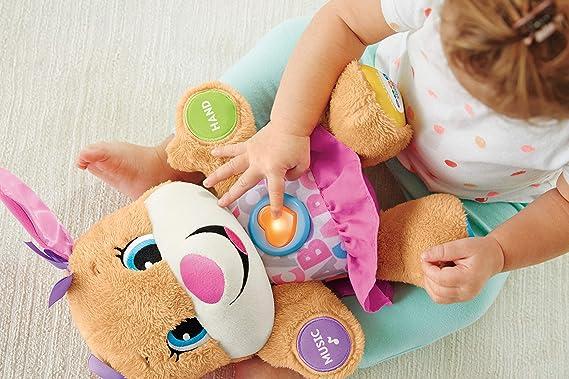 First Words Sis - QE: Amazon.es: Juguetes y juegos