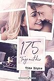 175 Tage mit dir