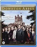 Downton Abbey : Saison 4 [Blu-ray]  [Import Belge]
