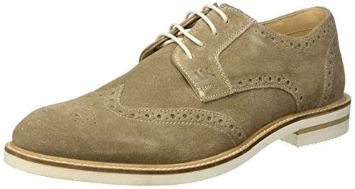 Alby Primavera Stonefly Grigio shoes Amazon 1 b7gYfy6