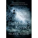 The Lighthouse Keeper