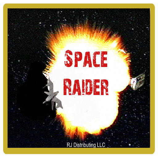 Space raider appstore for android for The space llc