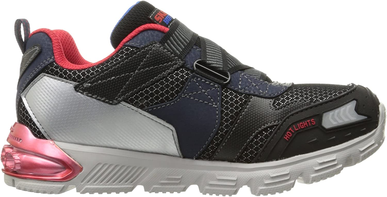 Skechers Kids Orbiters Sneaker