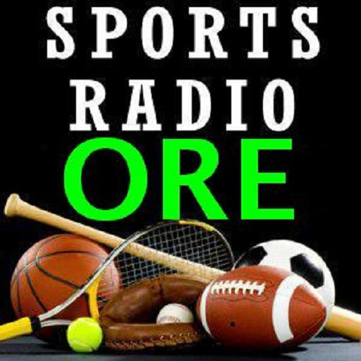 Oregon Football Radio