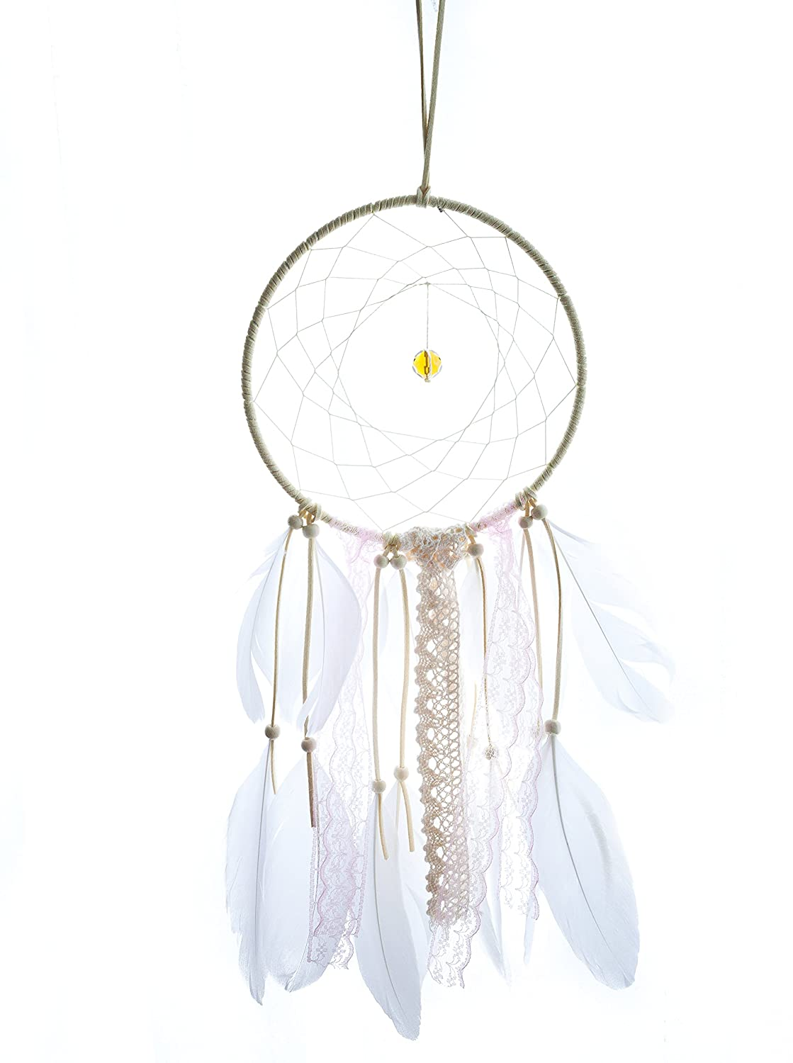 RONG FA 2018 New Dreamcatcher decorations children room decorations Ningbo Rong FA Toys Co. Ltd.