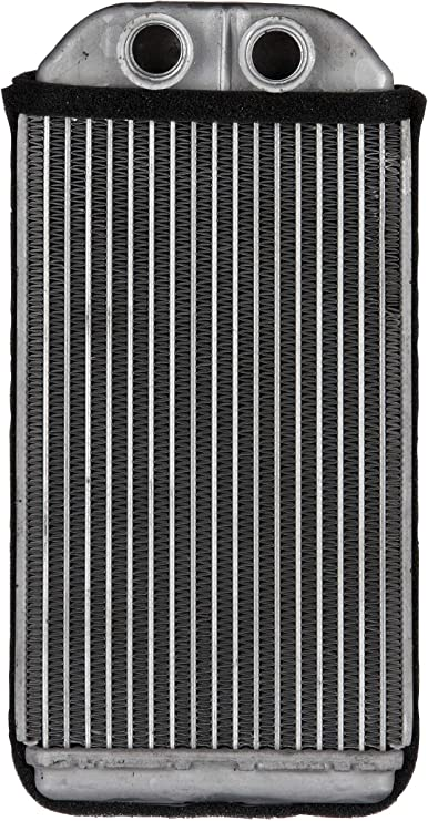 Spectra Premium 93040 Heater Core for Toyota Corolla