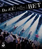Da-iCE 5th Anniversary Tour-BET-[Blu-ray]