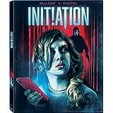 Initiation [Blu-ray]