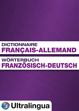 Pdf download oxford german dictionary free oline.