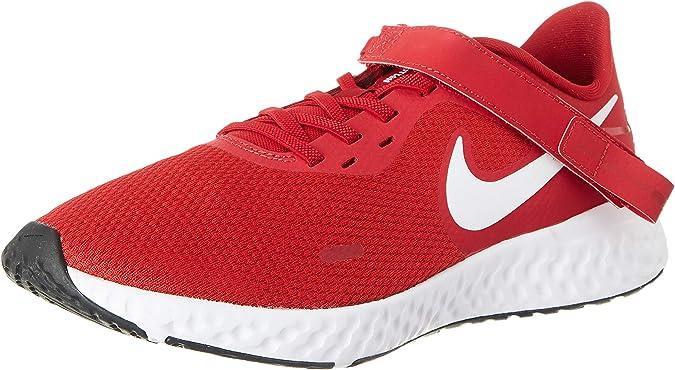 Nike Men S Stroke Running Shoe Road Running Amazon Com