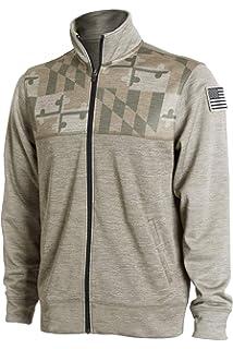 Army 10th Mountain Division Unisex Baseball Uniform Jacket Sweatshirt Sport Coat