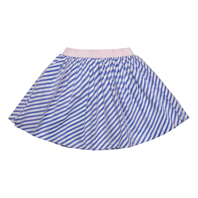 Esprit Knit Skirt, Falda para Niñas: Amazon.es: Ropa y accesorios