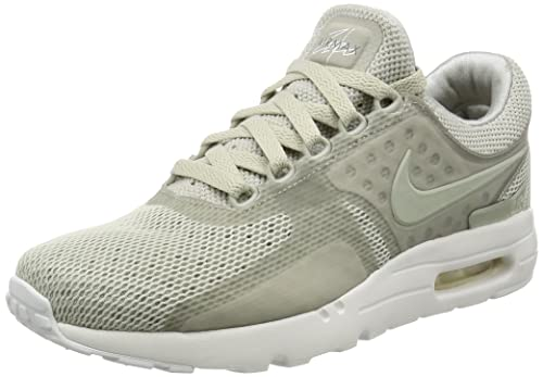 Nike Men's Air Max Zero Essential Trainers