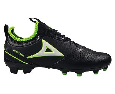 Amazon.com: Pirma Gladiador Veneno - Zapatillas de fútbol ...