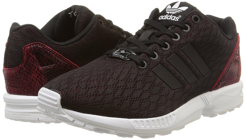 Adidas Originals Damen Zx Flux Flux Zx Turnschuhe bae824