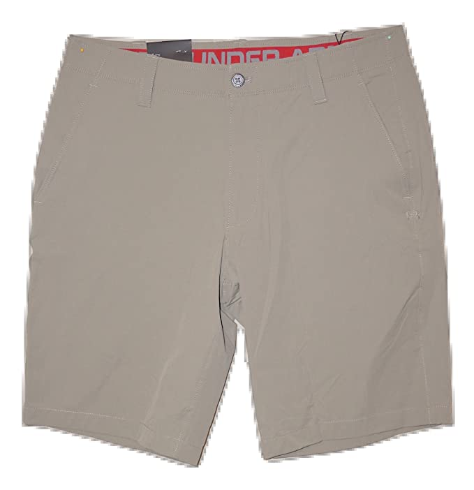 ac1755697b Under Armour Mens Match Play Shorts: Amazon.ca: Clothing & Accessories