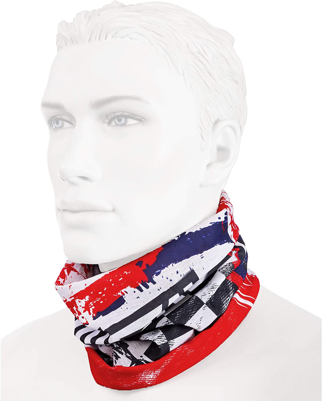 Oneal USA Headwear multifunzionale