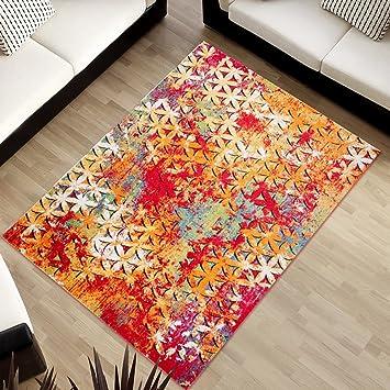 Designer Rugs For Living Room