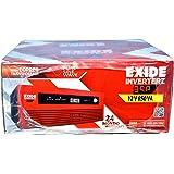 Exide 850VA Home Inverter