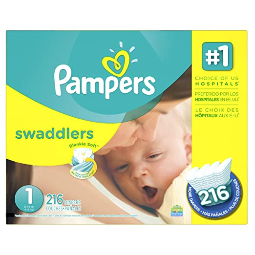 Diapers,Amazon.com