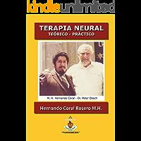 TERAPIA NEURAL: TEÓRICO - PRÁCTICO