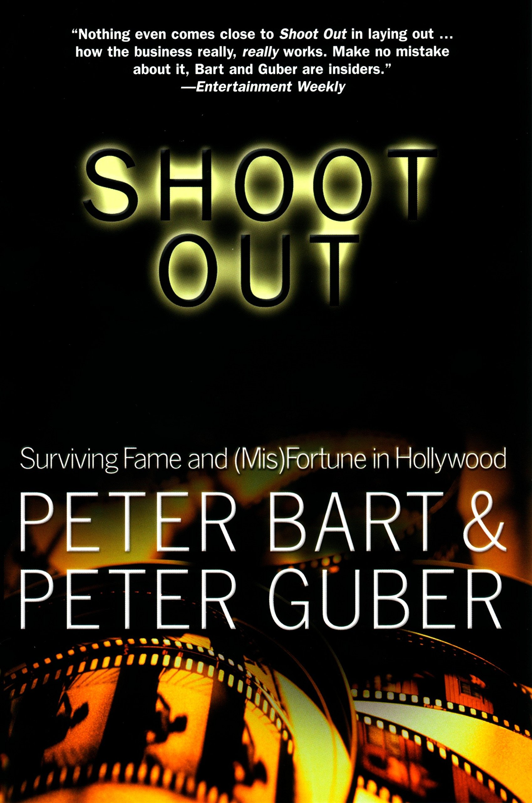 GUBER PETERS SONY EBOOK EBOOK DOWNLOAD