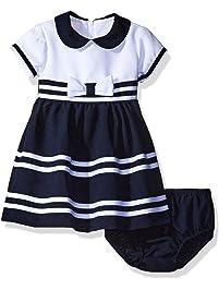 2c8816339 Baby Girl s Playwear Dresses