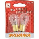 Honda 34906-329-671 6v32//3cp Bulb