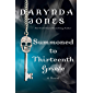 Summoned to Thirteenth Grave: A Novel (Charley Davidson Series Book 13)
